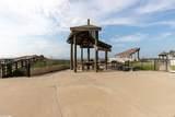 24160 Perdido Beach Blvd - Photo 25