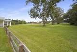 13935 Us Highway 90 - Photo 4
