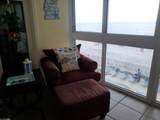 1007 Beach Blvd - Photo 5
