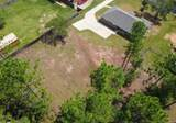 103 Lucy Drive - Photo 17