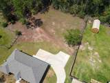 103 Lucy Drive - Photo 18