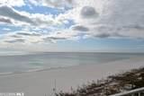 25300 Perdido Beach Blvd - Photo 17