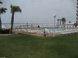 25300 Perdido Beach Blvd - Photo 21