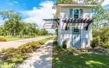 247 Hemlock Drive - Photo 34