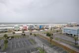 1832 Beach Blvd - Photo 24