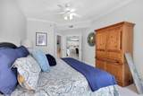 27770 Canal Road - Photo 10