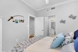 27770 Canal Road - Photo 13