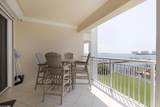 27770 Canal Road - Photo 21