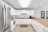 27770 Canal Road - Photo 4