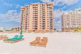 29250 Perdido Beach Blvd - Photo 29
