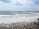 1117 Beach Blvd - Photo 2