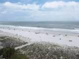 1117 Beach Blvd - Photo 3