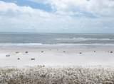 1117 Beach Blvd - Photo 4