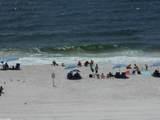 25020 Perdido Beach Blvd - Photo 34