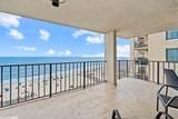 24230 Perdido Beach Blvd - Photo 14