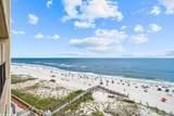 24230 Perdido Beach Blvd - Photo 18