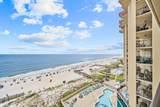 24230 Perdido Beach Blvd - Photo 2