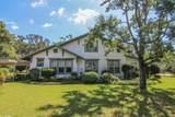 663 Fairhope Avenue - Photo 31