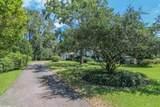 663 Fairhope Avenue - Photo 40