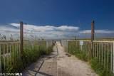 23044 Perdido Beach Blvd - Photo 22
