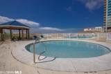 23044 Perdido Beach Blvd - Photo 26