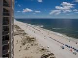 533 Beach Blvd - Photo 5