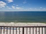 533 Beach Blvd - Photo 7