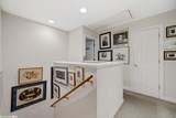 30653 Pine Court - Photo 32