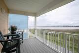 125 Blue Lagoon Drive - Photo 2