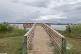 125 Blue Lagoon Drive - Photo 5