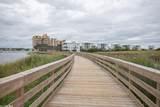 125 Blue Lagoon Drive - Photo 6