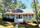 170 Country Club Drive - Photo 1
