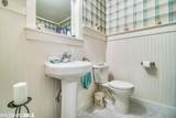 170 Country Club Drive - Photo 11