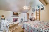 170 Country Club Drive - Photo 18