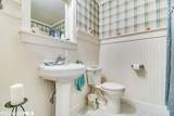 170 Country Club Drive - Photo 24