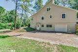 170 Country Club Drive - Photo 35