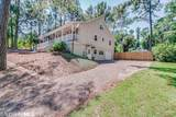 170 Country Club Drive - Photo 36