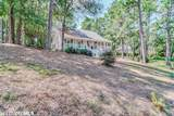 170 Country Club Drive - Photo 39