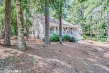 170 Country Club Drive - Photo 40