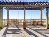527C Beach Club Trail - Photo 24