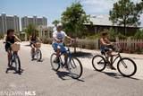 527C Beach Club Trail - Photo 30