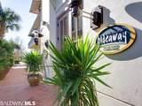 527C Beach Club Trail - Photo 42