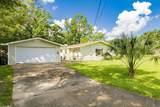 1011 Oak Street - Photo 10