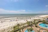 23972 Perdido Beach Blvd - Photo 23