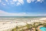 23972 Perdido Beach Blvd - Photo 35
