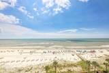 23972 Perdido Beach Blvd - Photo 36