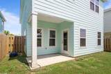 23916 Cottage Loop - Photo 26