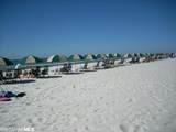 527 Beach Club Trail - Photo 44