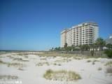 527 Beach Club Trail - Photo 49