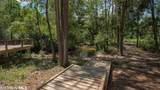 12755 Sophie Falls Ave - Photo 28